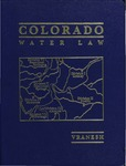Colorado Water Law